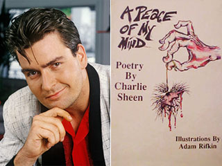 Charlie-Sheen-book-poems