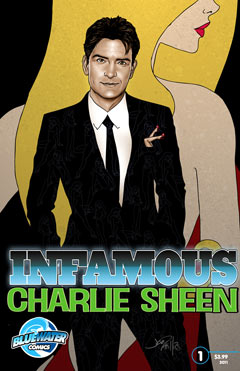 charlie-sheen-comic