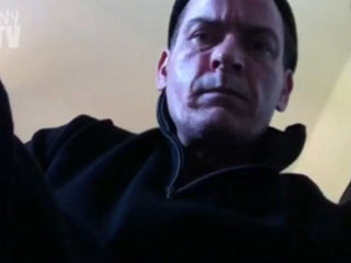 charlie-sheen-ustream