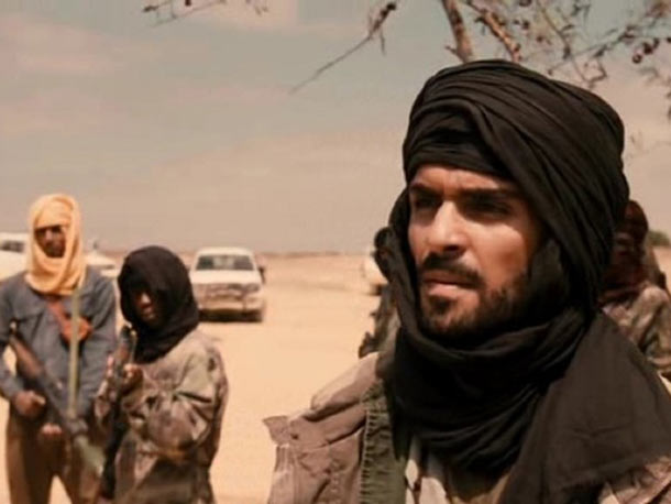 Critical reaction: This Billy Zane-starring tale of genocide in Africa was another film that attracted little in the way of critical attention. However, the website…