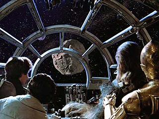 empire-asteroid-field