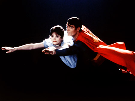 Superman | Margot Kidder's silver screen turn as Lois alongside Christopher Reeves has a delirious, chainsmokingly unhinged intensity that recalls the character's original incarnation, although Kidder's role…