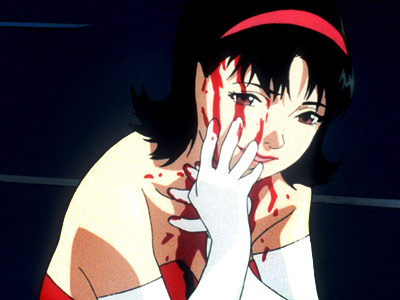 Satoshi Kon's relatively short cinema career was cut even shorter by his unfortunate passing last August, but his output is exquisite. His films are fluttering,…