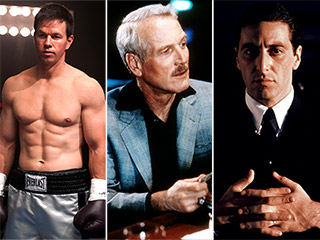 Sequels To Serious Movies