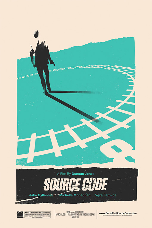 sourcecode-poster