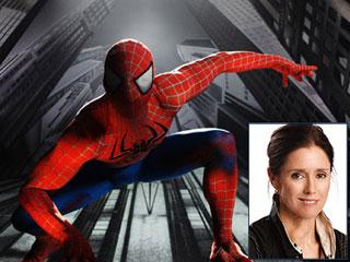 Spider-man-Broadway-Taymor