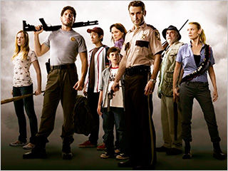 The-Walking-Dead-Cast_320.jpg
