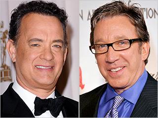 Tom-Hanks-Tim-Allen