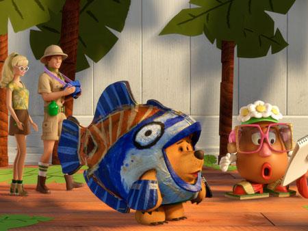 Toy-Story-HAWAII2_450.jpg