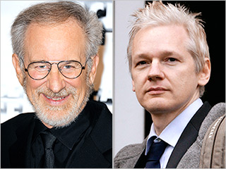 WikiLeaks-movie