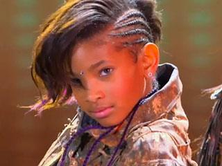 Willow-Smith-Oprah