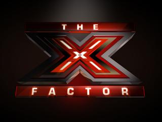X Facor