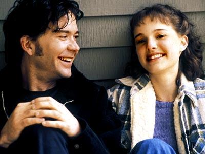 Timothy Hutton, Natalie Portman, ...