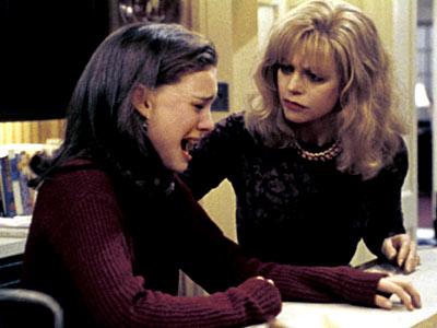 Goldie Hawn, Natalie Portman, ...