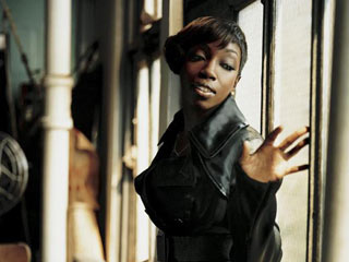 Estelle | SHAWTY GOT MOVES Estelle, featured on the soundtrack for Step Up 3D