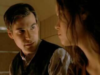 Firefly (Flashback) recap: 'Absence of Conscience' | EW.com