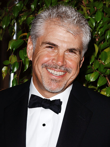 Gary Ross (Director) | He wrote the screenplays for winners like Big and Dave , and directed Pleasantville and Seabiscuit , for which he earned an Oscar nomination. ''If…