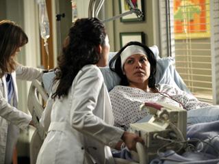 Greys Anatomy 042811