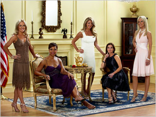 Housewives Group