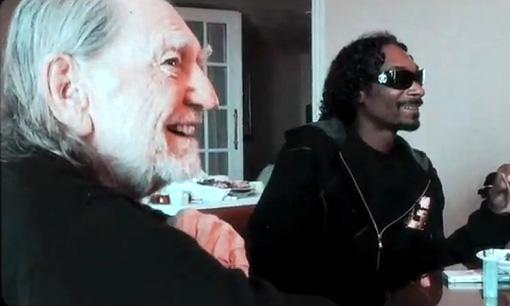 Nelson Snoop