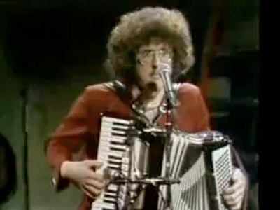 Weird Al Yankovic | 11. ''Another One Rides the Bus'' (1981) Parodies: Queen's ''Another One Bites the Dust'' Watch Here Al's first crossover hit (which premiered on The Dr.…