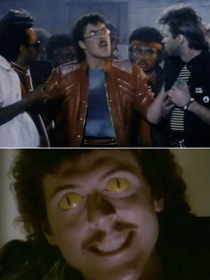 Weird Al Yankovic | 2. ''Eat It'' (1984) Parodies: Michael Jackson's ''Beat It'' Watch Here MJ was ripe for parody even before things got weird, and his smash hit…