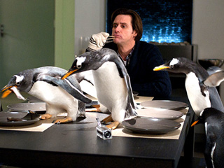 Poppers Penguins 2