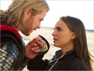 Thor Portman