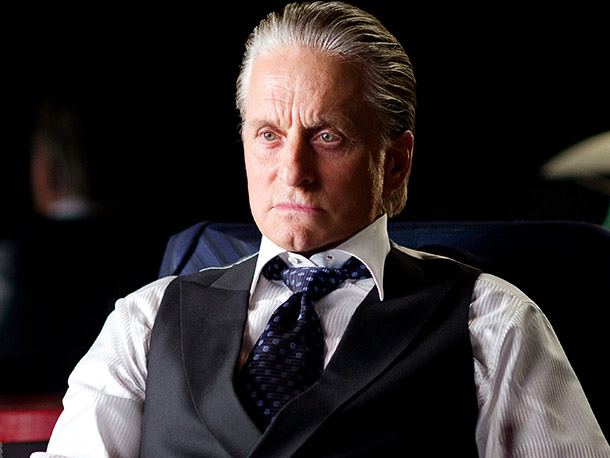 Wall Street: Money Never Sleeps | Gordon Gekko was one of the great onscreen villains of the '80s, representing all the addictive vice and greed of the era's heartless corporate raiders.…