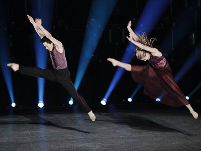 So You Think You Can Dance   Season 7 Alex. Alex Alex Alex. Oh Alex Freaking Wong. It is mind-boggling to realize he lasted only three weeks on this show before his…