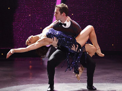 So You Think You Can Dance | Season 6 The peerless chemistry between these two, a hallmark of the season, started with their very first number, which choreographer Tyce Diorio called ''sultry…