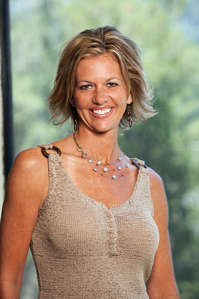 Big Brother | Shelly Moore, 41 Hometown: Centerville, Ohio Current City: Prairieville, La. Outdoors Industry Exec