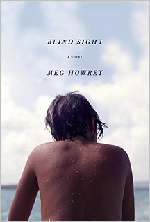 Blind Sight | BUT NOW I SEE Blind Sight