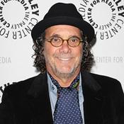Director Jack Bender