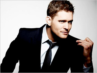 Michael-Buble-interview_l
