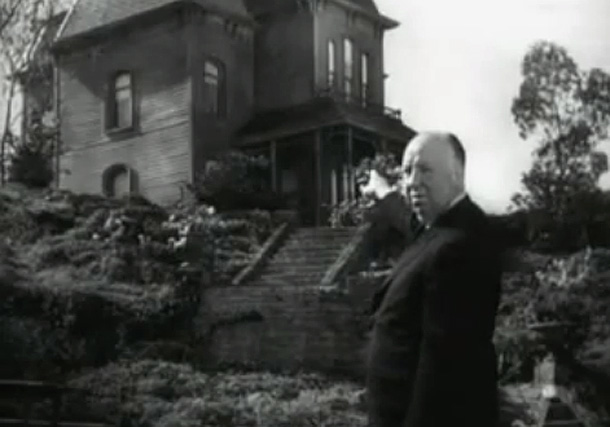 The Hype: Fearful of revealing any of his film's twists, Alfred Hitchcock didn't let Psycho 's stars do any prerelease press. Instead, previews featured Hitchcock…