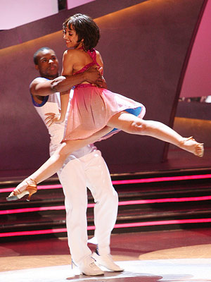 So You Think You Can Dance   Season 5 By the time season 5 rolled around, it was easy to question why So You Think You Can Dance continued to force its…