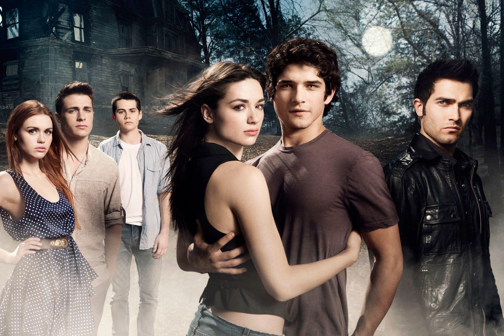 teen_wolf_full_cast.JPG