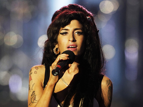 Winehouse pleaded not guilty to hitting a female fan who asked to take a photograph with her at a charity ball in Sept. 2008. The…