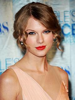 CMT Taylor Swift