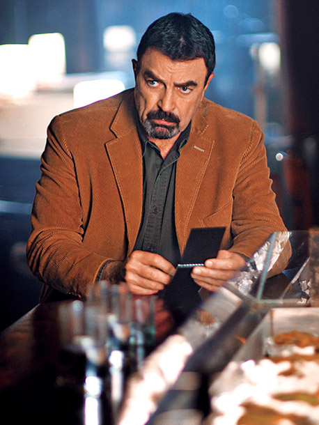 Jesse Stone: Innocents Lost DVD and download