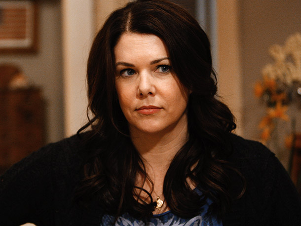 Parenthood, Lauren Graham | Look at this list: A better bunch of performers is hard to imagine. It was an impressive year for women in powerful roles. A. Connie…