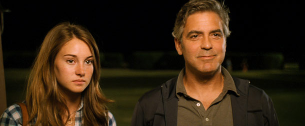 Starring George Clooney, Shailene Woodley, Matthew Lillard? Directed by Alexander Payne, R Alexander Payne ( Sideways ) is finally back with a new feature, this…