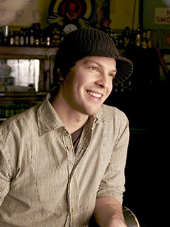 Gavin DeGraw | BITTER 'SWEETER'? DeGraw's fourth album is equal parts soaring anthems and boy-done-wrong blues.