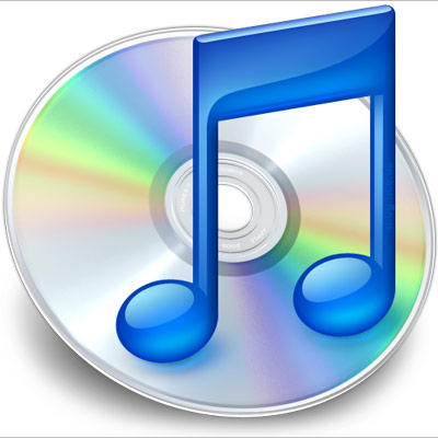 Apple | When everyone else was (illegally) downloading songs off the Internet, Jobs and Co. saw a way to corner the market on legal music downloads with…