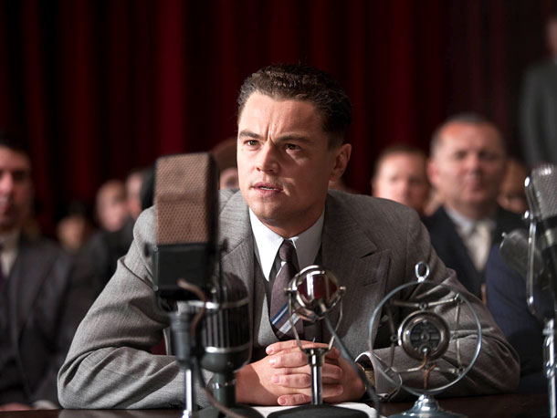 Starring Leonardo DiCaprio, Armie Hammer Directed by Clint Eastwood, Not yet rated As America's top cop for five decades, J. Edgar Hoover oversaw the creation…