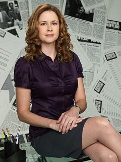 Jenna-Fischer-Pam