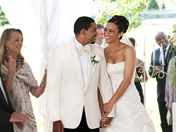 Jumping the Broom DVD and download