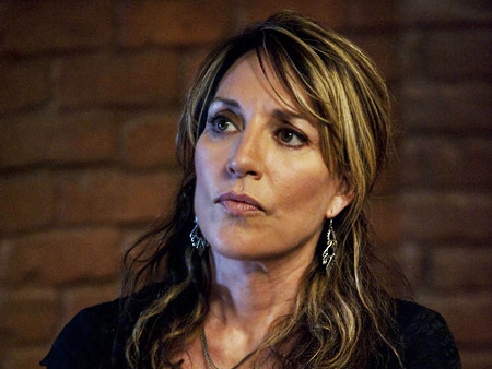 Sons of Anarchy, Katey Sagal   The Golden Globes have recognized — and awarded — her fierceness as the matriarch of the motorcycle club. But the Emmys have yet to acknowledge…