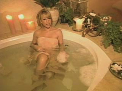 Mariah Carey   Pure house porn that looks almost impossibly decadent in the post-housing crisis era, Cribs was also a surprisingly fascinating look at the interior life of…